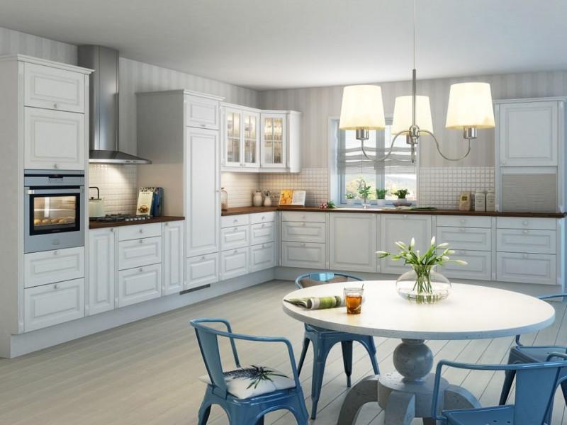 Køkken-Nice-Hvid1