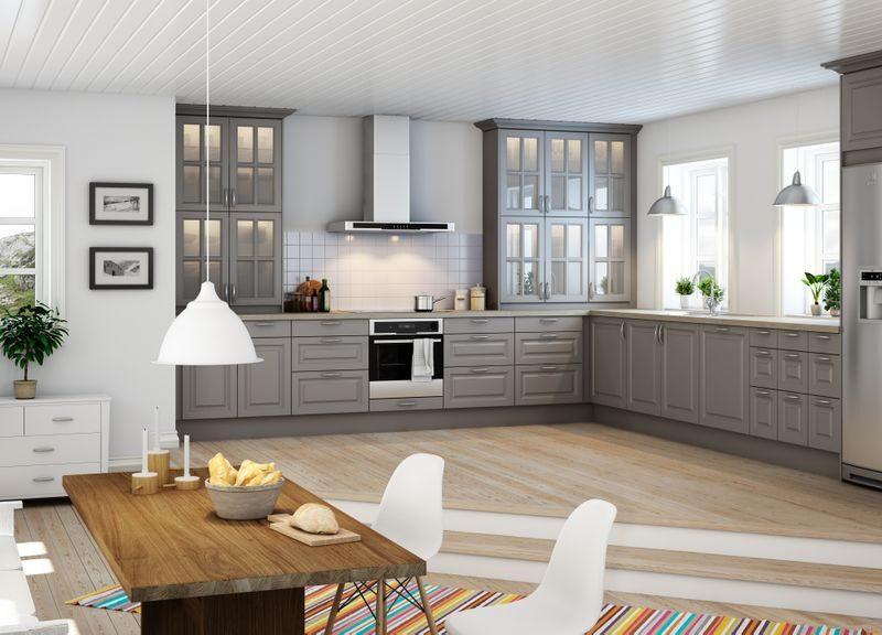 Køkken-Nice-grå1