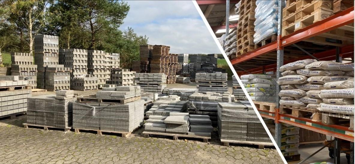 betonvarer1184X549-SHOW