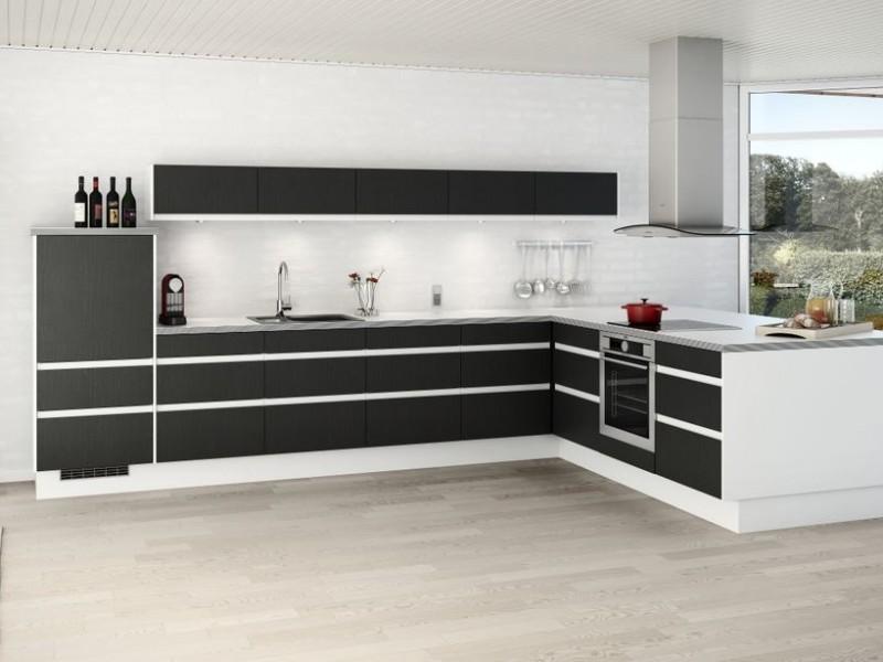 Køkken-siena-sort-hvid1